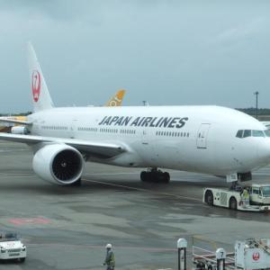 来年の韓国行航空券を購入してしまいました!!