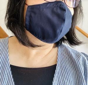 マスクのこと