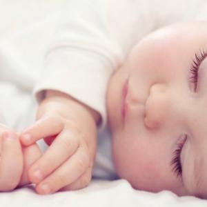 免疫力を上げる質の良い眠りへ誘うサプリメント