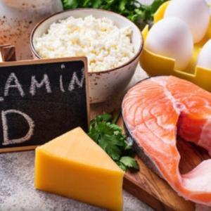 免疫機能とビタミンD