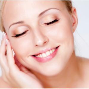美肌の基本 ターンオーバーとお肌の仕組み