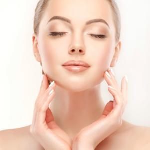 健康と美容と粘膜ケア