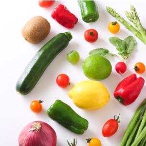 粘膜の健康チェックと粘膜を守る栄養