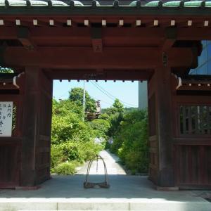 わたし視点の鎌倉100選 vol.3 041-050