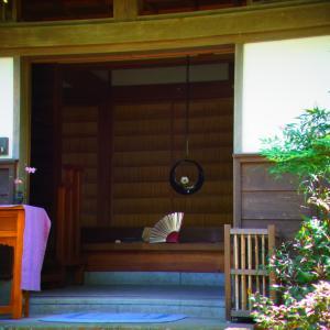 わたし視点の鎌倉100選 vol.6 071-080