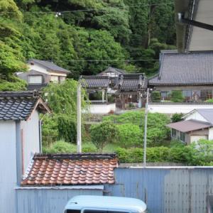 玉田禅寺(七釜)