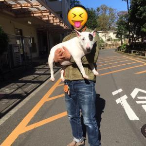 青空(^^)