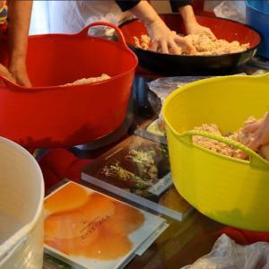 お料理教室『Daidocolo 』