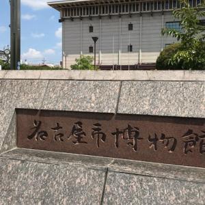 スヌーピーミュージアム展 NAGOYA!