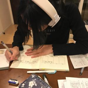 勉強も習慣づけと環境が鍵になる【子育て】