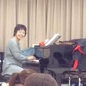 幼稚園・保育園の先生に必要な音楽の力って【教育で思うこと】