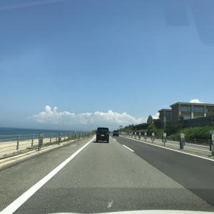 石川県でラドン温泉‼湯川温泉、龍王閣。