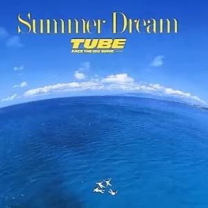 Summer Dream / TUBE