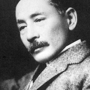 「月が綺麗ですね」夏目漱石
