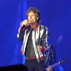 2021 09 26 St Louis Rolling Stones Full Concert