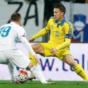 (2019年6月1日投稿)「死の試合」ウクライナ