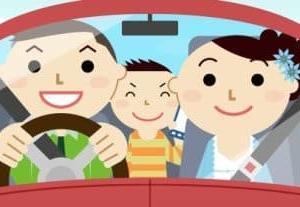 自動車内でLTEが使い放題の「docomo in Car Connect」提供開始