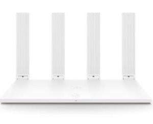 ファーウェイからWi-Fiルーター「HUAWEI WiFi WS5200」12月4日発売