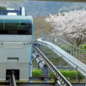 2019, 九州路 日本三大修験山「英彦山(ひこさん)神宮」へ