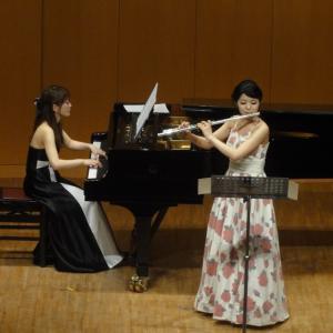 「大阪International 音楽コンクール」   主催:国際芸術連盟