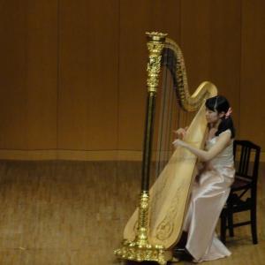 大阪International 音楽コンクール    主催:国際芸術連盟