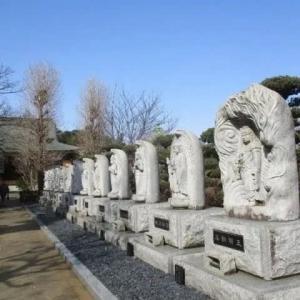 「日本にはある13仏の仏像のそれぞれの役割」