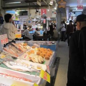 「写真で巡る魅力的な函館への旅」