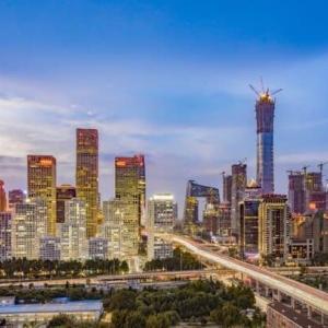 「アメリカが中国の覇権主義を恐れる3つの理由、その3」