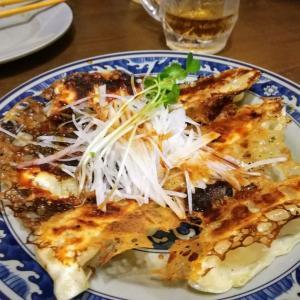凱莎琳(キャサリン)@沖縄市〜コザの心温まる台湾料理店