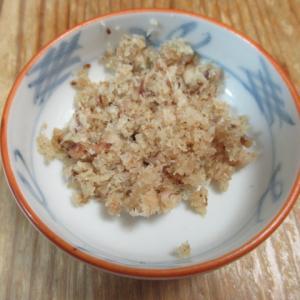 香港風蒸しご飯で作り置き菜飯