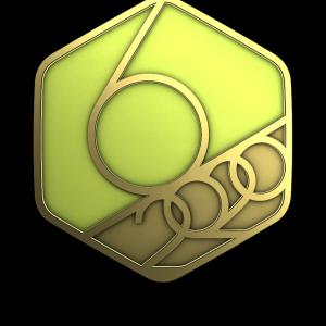 2020年6月も完璧な1ヶ月を達成しました。