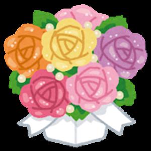 素敵なインテリアに取り入れたい!お花のある暮らしとは?