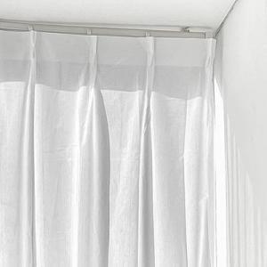 安眠効果が期待できるカーテンの選び方とは?