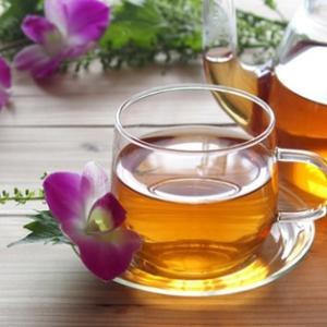 毎月の不快感がなくなる?美容健康茶で新習慣を始めよう!
