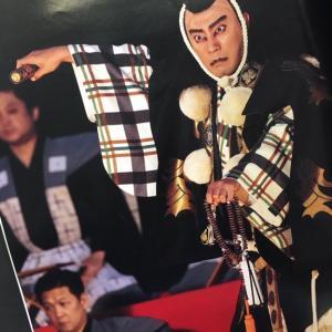 【募集】招致イベント!手帳カフェ*ビジョンボード作りの会♪