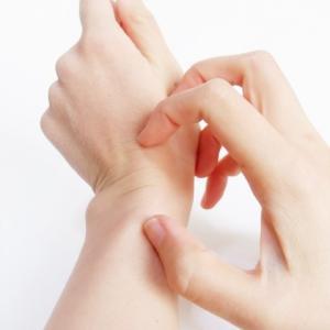 ◆心のケアにおすすめの5つの方法。グッズ紹介♪