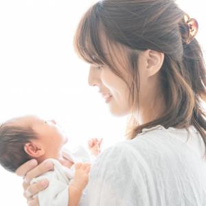 ◆産休育休は、自分の人生を見つめ直す時間。