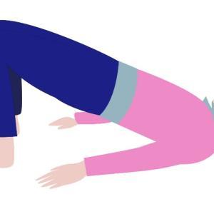 ◆腰痛やいろんな不調を防ぐために、産後すぐからできること。
