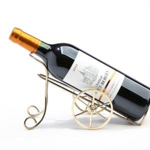 おすすめワインにつきまして20200223