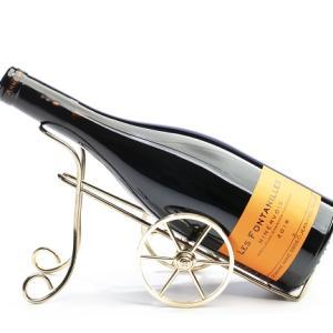 おすすめワインにつきまして20200728
