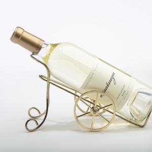 おすすめワインにつきまして20190721