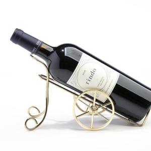 おすすめワインにつきまして20190829