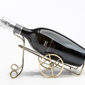 第10回ワインバー「海のワイン」20190830