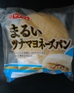 7月のパン