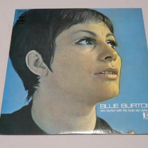 音の良いレコード ~CBS SONY SX68 SOUND~