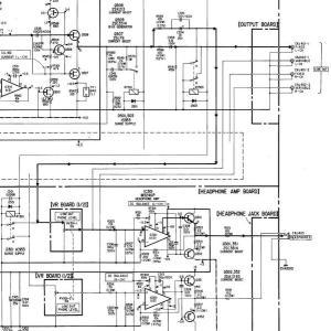 DAC出力を直接45シングルアンプに繋いだら音が良かった。