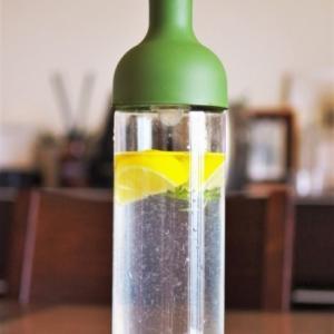レモン水用ピッチャー