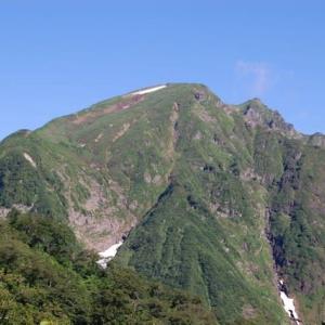 Mount- climbing withdrawal