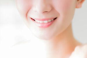 歯の矯正方法
