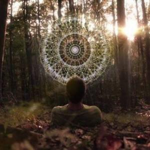 意識の変化とボディケア